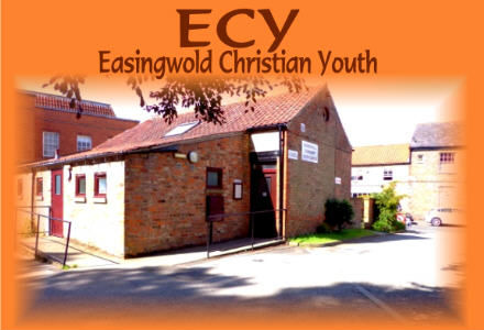 Easingwold Christian Youth