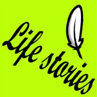 Life stories