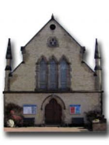 Lindfield United Reformed Church