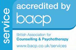 BACAP Logo