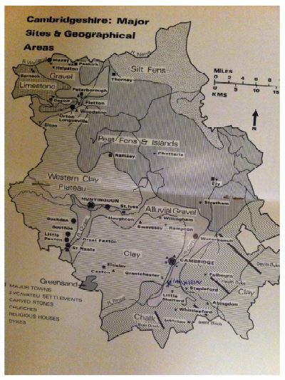 BP Appendix 2 Geo map