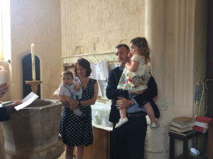 Baptism 010817 1