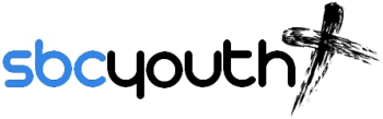 SBC Youth Logo