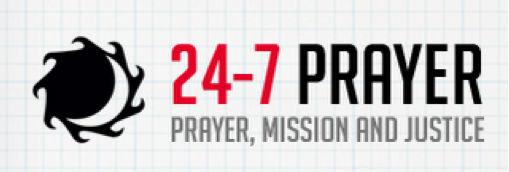 247 Prayer