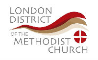 London District Logo