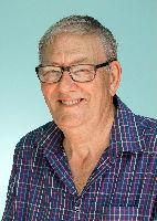 Tony Moody