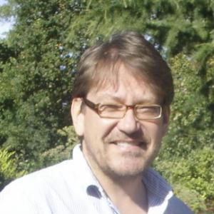 John Case