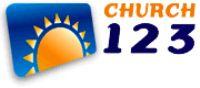 C123 Logo