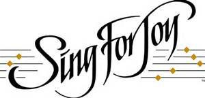 sing 4 joy