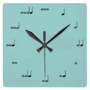 time noted