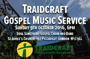 Gospel choir for Traidcraft 9.10.16.jpg