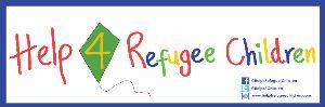 Help 4 Refugee Children