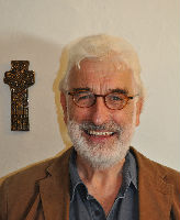 David Gillies