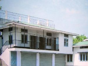 Guesthouse in Dimapur