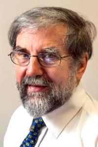 Robert Ellett