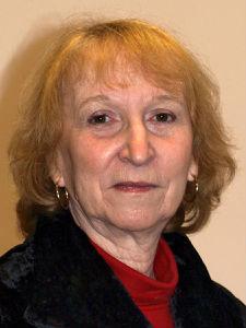 Carole Smith