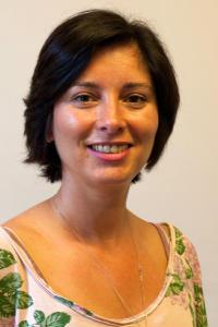 Daniela Durkan