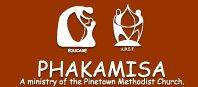 Phakamisa