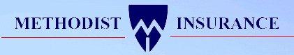 Methodist Insurance