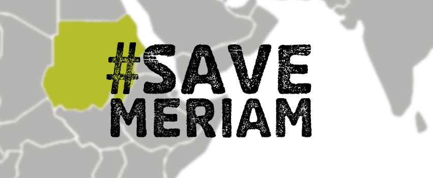 Save meriam