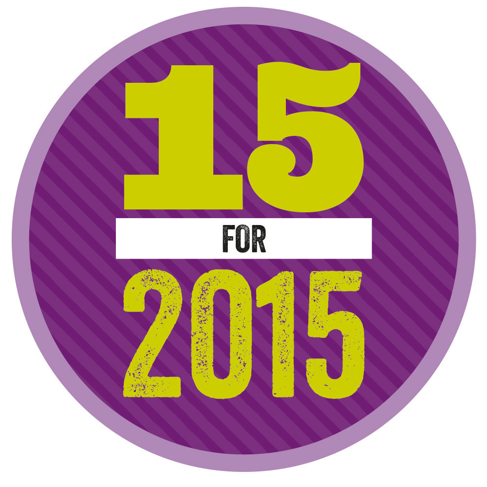 15for2015