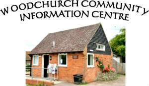 Woodchurch CIC