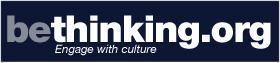 UCCF be thinking.org logo
