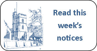 read this weeks notices button