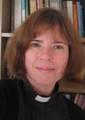Kate Tuckett