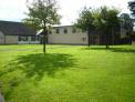 Torrisholme Methodist Church
