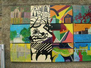 mural 5