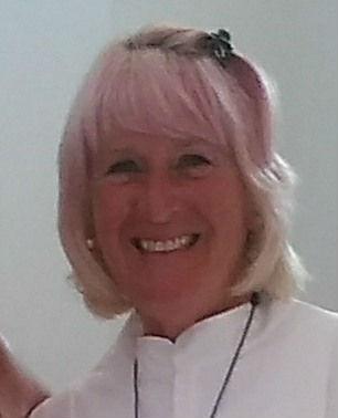 Margie Gall