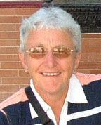 picture of Jean Winn