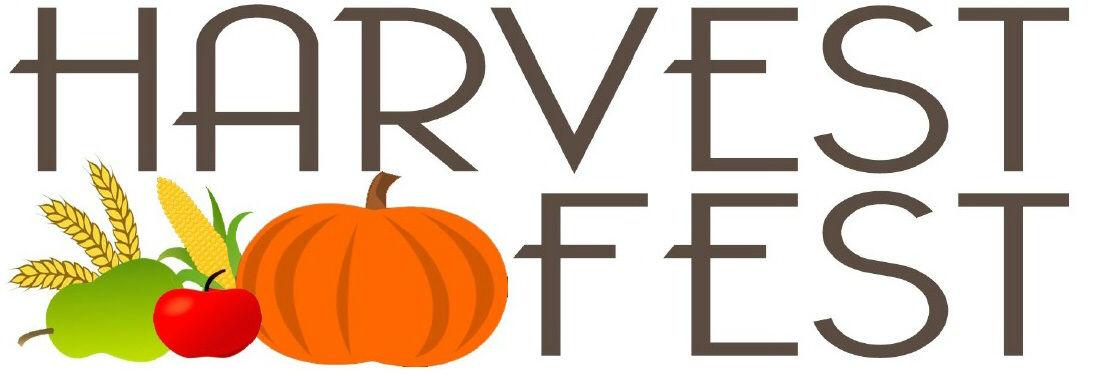 Harvest logo 2017