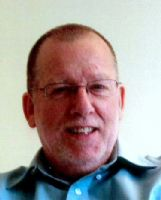 Rev Alan Mason