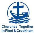 Churches Together in Fleet  Crookham
