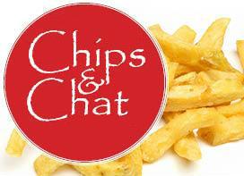 ChipsChat
