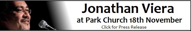 JV Home Page Banner
