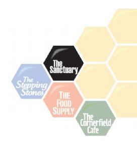 honeycomb logo encs