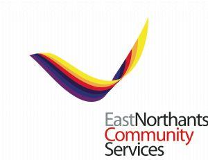 ENCS logo