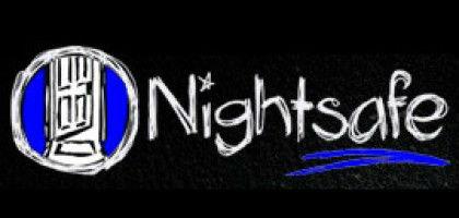 Nightsafe