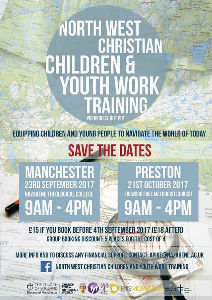 nw children youth work