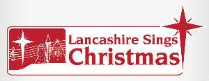 Lancashire sings christmas