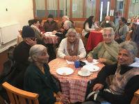 Seniors 5