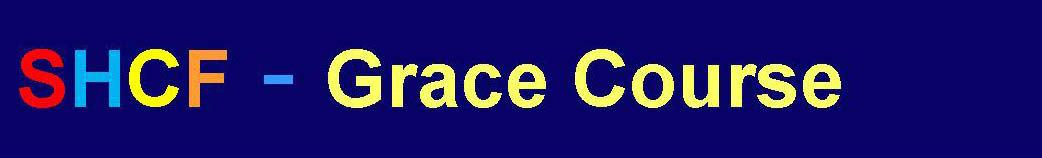 Grace title new