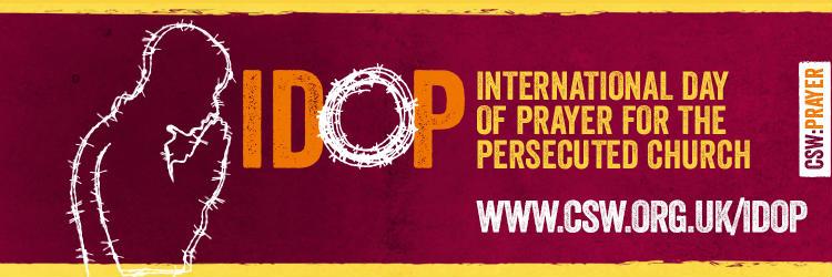 IDOP Banner
