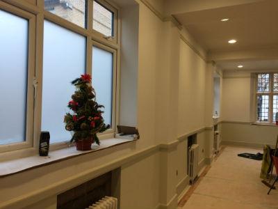 JW room Dec 16