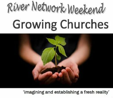 River network weekend 2017