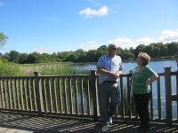 Burton Mill Pond 4