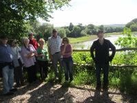Burton Mill Pond 2